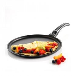 Crepe Pan 25 cm - Mastrad