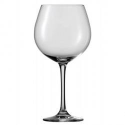 Classico Gin Tonic Glazen (6 stk)  - Schott Zwiesel