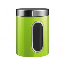 Boite de conservation Vert Lime - Wesco