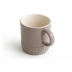 Koffiebeker 20 cl Sisal - Le Creuset