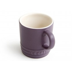 Mug 35 cl Ametist Mate  - Le Creuset