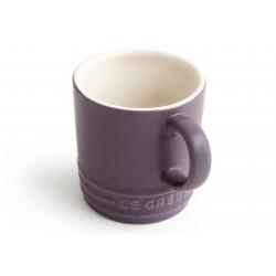 Mug 35 cl Gris Ametist Mate  - Le Creuset
