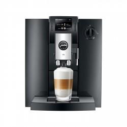 F9 Koffiemachine  - Jura