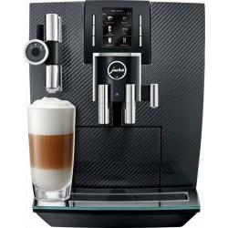 J6 Carbon Koffiemachine  - Jura