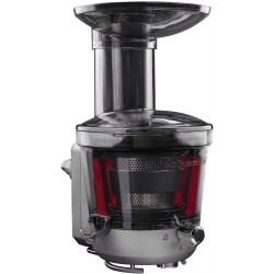 Slowjuicer 5KSM1JA  - KitchenAid