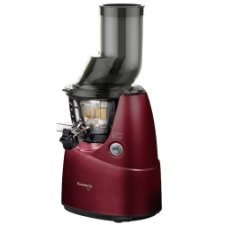 Extracteur de Jus Vertical B9000 Rouge  - Kuvings