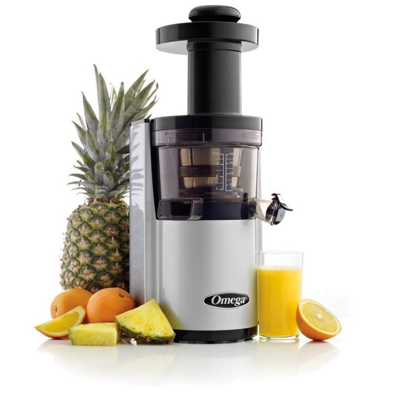 Extracteur de jus kuvings b9000 tous les meilleurs extracteurs de jus de lgumes et fruits with - Le meilleur extracteur de jus ...