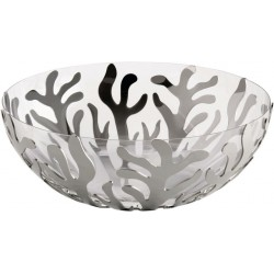 Mediterraneo Porte Fruits Medium  - Alessi