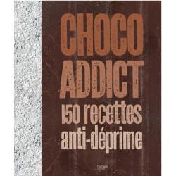 Choco Addcit  - Hachette