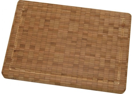 Planche Bambou Twin 35,5x25 cm - Zwilling