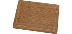 Planche Bambou Twin 35,5x25 cm