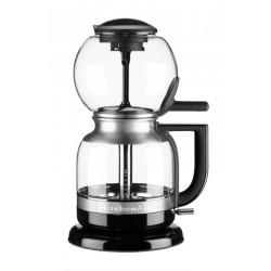 Cafetière à Dépression Artisan 5KCM0812  - KitchenAid