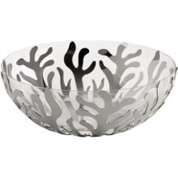 Mediterraneo Porte Fruits Small  - Alessi