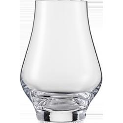 Bar Spécial Glencairn Whiskybeeker - Schott Zwiesel