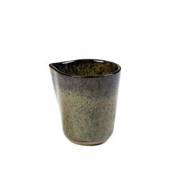 Sergio Herman Surface Carafe S 7 cm Indi Grey - Serax