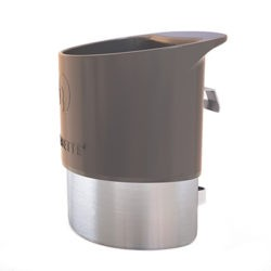 Babette Original Pot à Ustensiles  - Babette