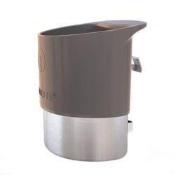 Babette Original Utensils Cup - Babette