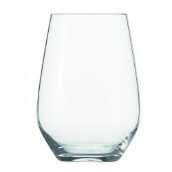 Vina Universeelglas 56cl 79 (6 pcs) - Schott Zwiesel