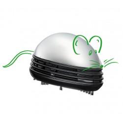 Mini Ramasse Miettes Electrique - Cilio