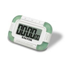 Minuterie Digital Kitchen Timer 392  - Salter