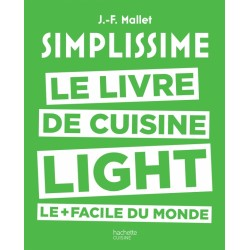 Simplissime Light  - Hachette