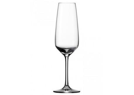Taste Champagnefluit 7 (6stk) - Schott Zwiesel