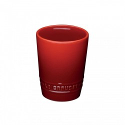 Timbale Rouge Cerise 20cl  - Le Creuset