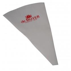 Herbruikbare Spuitzak 35 cm