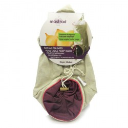 Onion Storage Bag - Mastrad
