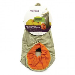 Potato Storage Bag - Mastrad