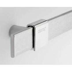 Panoply Barre de Crédence 60 cm - Cristel