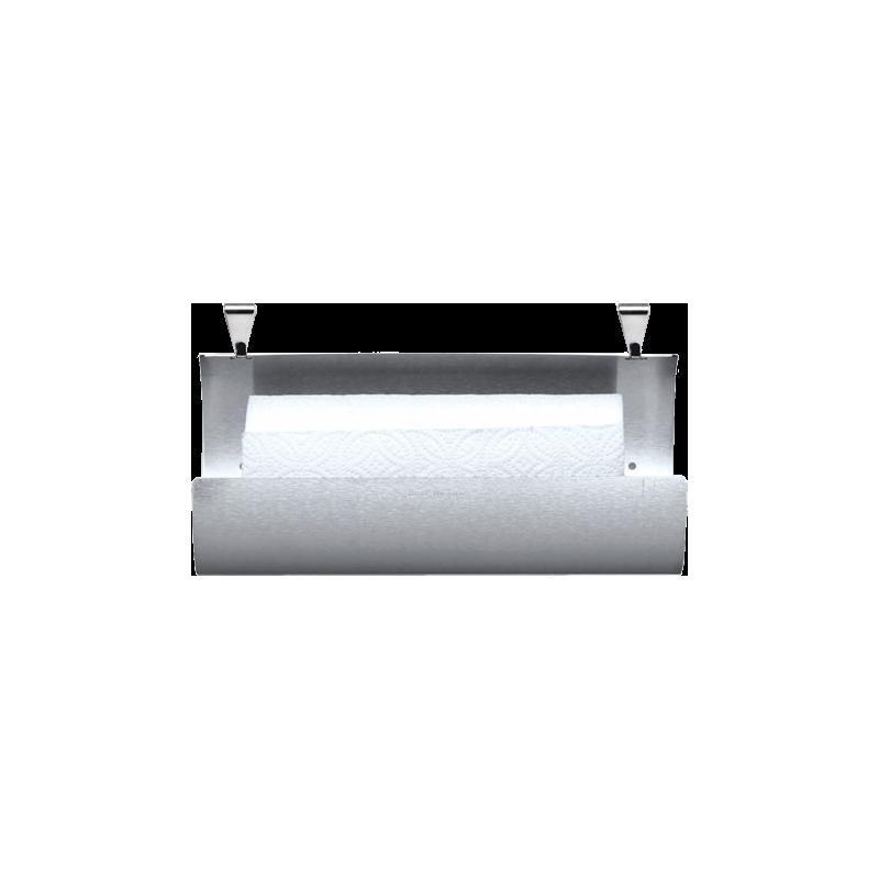devidoir essuie tout aluminium free magnifique cuisine pour drouleur mural de cuisine essuie. Black Bedroom Furniture Sets. Home Design Ideas