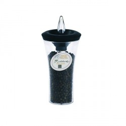 Zwarte Peper 70 g - Peugeot