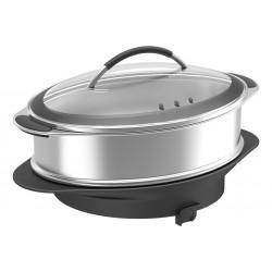 Cuiseur Vapeur XL pour Cook Expert  - Magimix