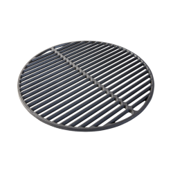 Grille en Fonte Barbecue Small ou MiniMax - Big Green Egg