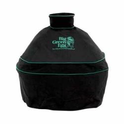 Housse pour Barbecue et Carrier Berceau MiniMax  - Big Green Egg