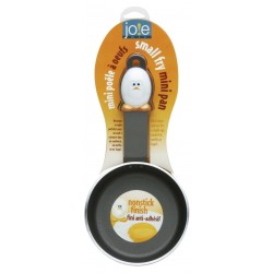 Egg Mini Fry Pan Bakpan Inductie  - Joie