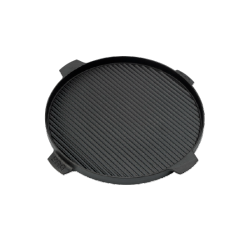 Plancha en Fonte 35 cm - Big Green Egg
