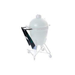 Nest Handler Handvat voor Onderstel Barbecue Large - Big Green Egg