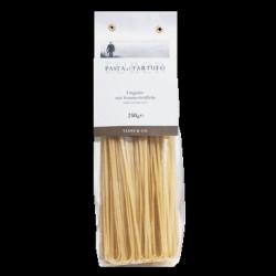 Linguine met Truffel 250 gr - Viani