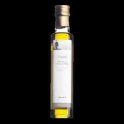 Olijfolie met Zwarte Truffel 250 ml - Viani