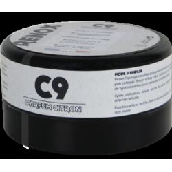 Nettoyant Multi-Usage ECOCERT C9 300 g - Renox