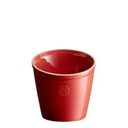 Pot à Ustensiles 1l Grand Cru - Emile Henry