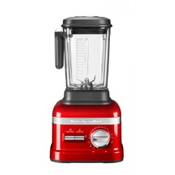 Power Plus Blender Artisan Appelrood 5KSB8270 - KitchenAid