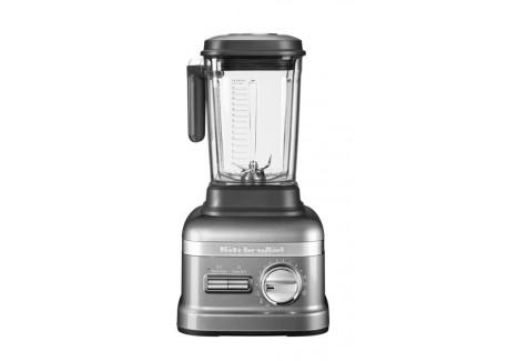 Power Plus Blender Artisan Tingrijs 5KSB8270 - KitchenAid