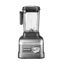 Power Plus Blender Artisan Tingrijs  - KitchenAid
