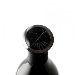 Thermomètre à Vin  - Atelier du Vin