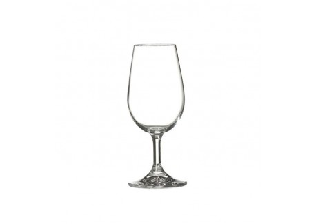 atelier du vin verre degustation inao 2 pi ces les secrets du chef. Black Bedroom Furniture Sets. Home Design Ideas