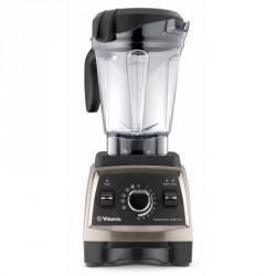 Blender Pro 750 RVS - Vitamix