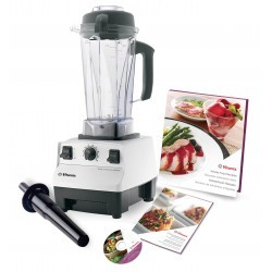 Blender TNC 5200 Blanc - Vitamix